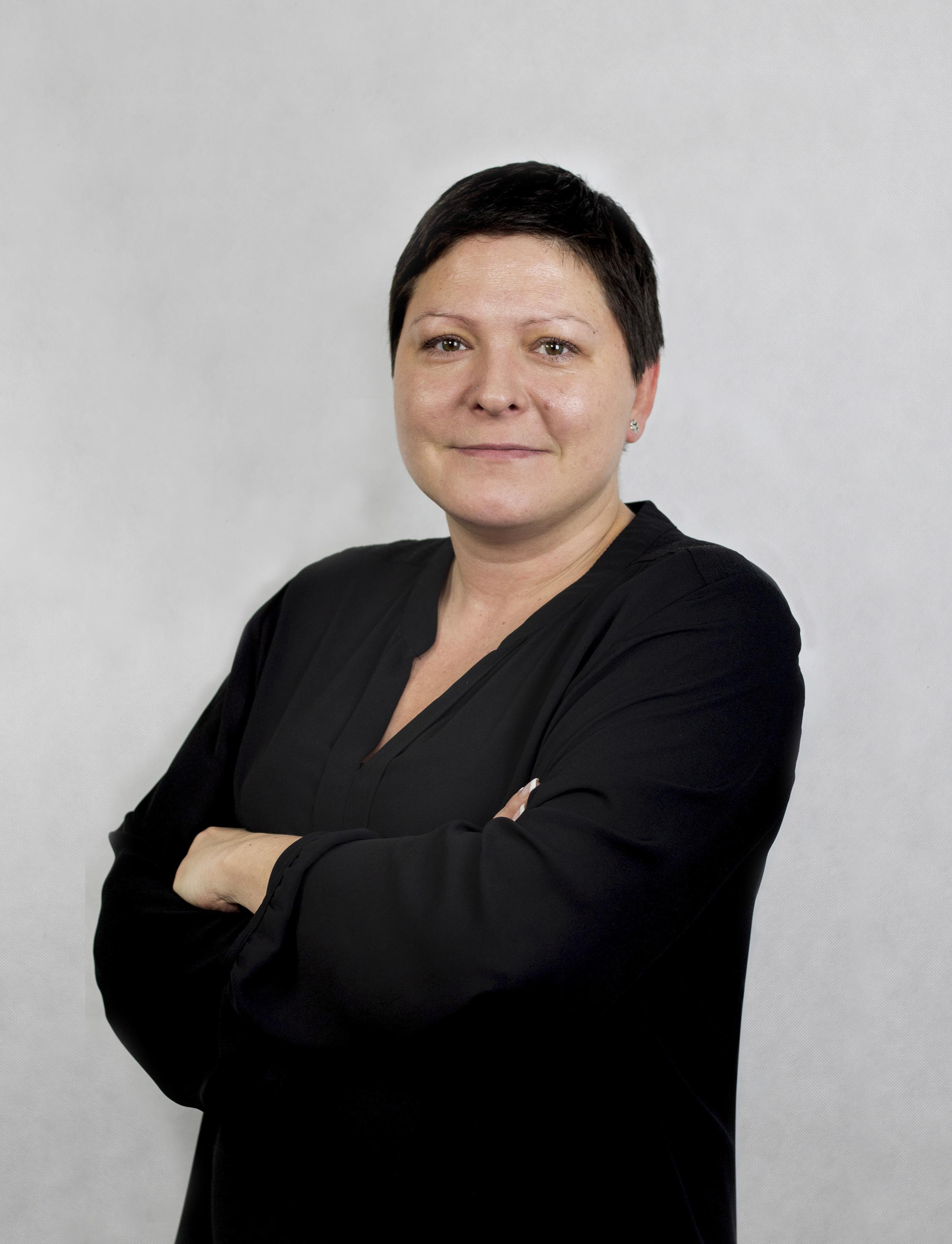 Marta Morel