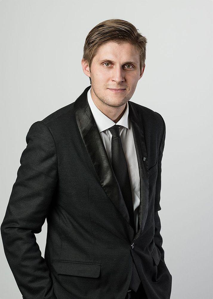 Grzegorz Skraburski